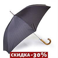 Зонт-трость Doppler Зонт-трость мужской Черный