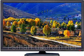 Телевизор TCL 24T2100