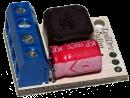 Імпульсний драйвер LedDrv23-1.4A