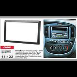 Переходная рамка CARAV Mazda (11-122), фото 2
