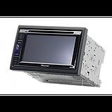 Переходная рамка CARAV Mazda (11-122), фото 3