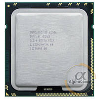 Процесор Intel Xeon E5506 (4×2.13 GHz/4Mb/s1366) БО