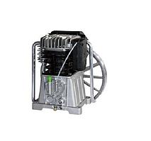 Компрессорный блок AB 1500 (1400 л/мин) Fiac