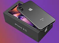 Распродажа! Копия Iphone XS на 64 Гб/ Экран 5.8 дюймов! Подарок Силиконовый чехол / Наложенный платеж