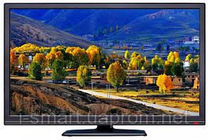 Телевизор TCL 29T2100