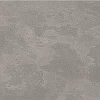 Керамический гранит  Ламелла серый  SG458400N, 50,2х50,2