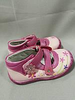 Туфли   для девочки  размеры 21, 22, 23, 24, 26, фото 1