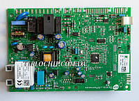 Ремонт плат газовых котлов Baxi: Fourtech, ECO Four,ECO4S (HDIMS02-BX01)