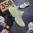 Adidas Yeezy Boost 350 v2 Yeеzreel Reflective, фото 7