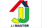 "интернет-магазин ""JJMaster"""