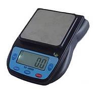 Весы лабораторные ПРОК SF-400-D3 (3 кг)