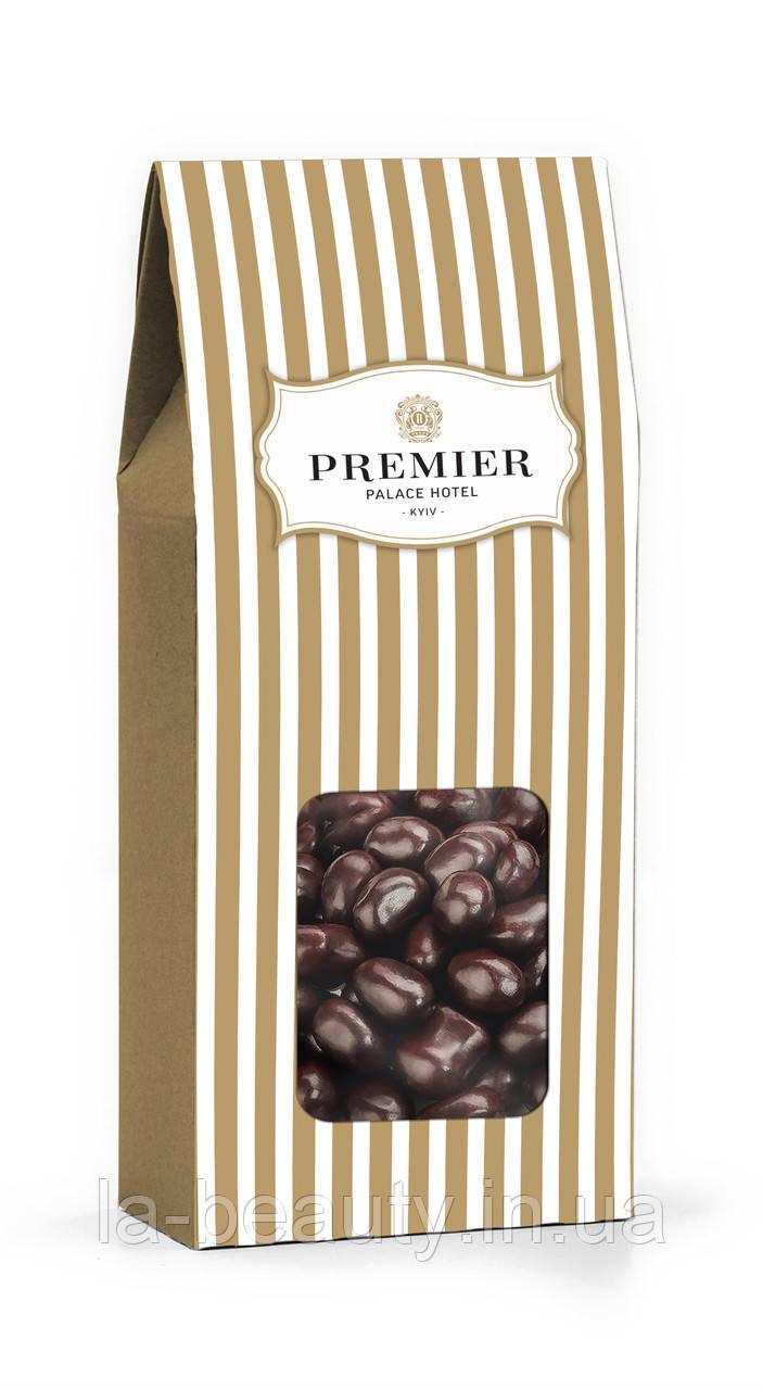 Дизайн упаковки для совместного проекта Premier Palace и TM Mindaliya