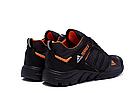 Мужские летние кроссовки Adidas Terrex сетка, фото 8