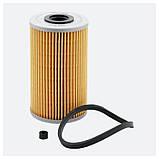 Фильтр топливный MOLDER KFX94D, фото 2