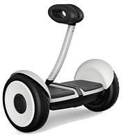 Гироскутер Сигвей Ninebot Mini   Гироборд SegwayНайнбот Мини С Приложением