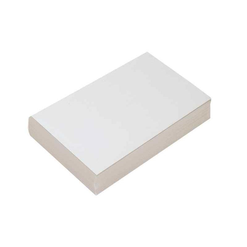 Папір офсетний А3, 60 г/м², 1000 (арк.) Шкл