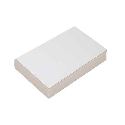 Папір офсетний А3, 60 г/м², 1000 (арк.) Шкл, фото 2