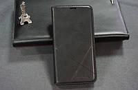 Чехол книжка для Xiaomi Redmi 4A, фото 1