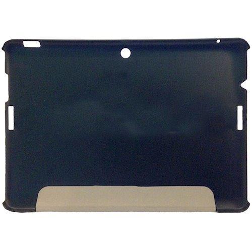 Чохол для планшета BELK Asus TF 0310CG