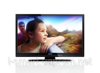 Телевизор PHILIPS 32PFL3207H - 100гц