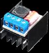 Імпульсний драйвер LedDrv23R-3.0A
