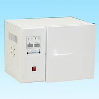 Сухожаровой стерилизатор (сухожаровой шкаф) ГП-20