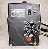 Сварочный полуавтомат луч 270А для сварки без газа, фото 10