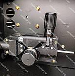 Сварочный полуавтомат луч 270А для сварки без газа, фото 5