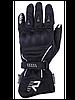 Мотоперчатки Rukka Virium (чёрные)