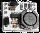 Імпульсний драйвер LedDrv25-300 (0.3A)