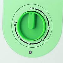Озонатор OZ-3 - дезинфекция воздуха, воды, поверхностей Мощность 300 мг/час, фото 4
