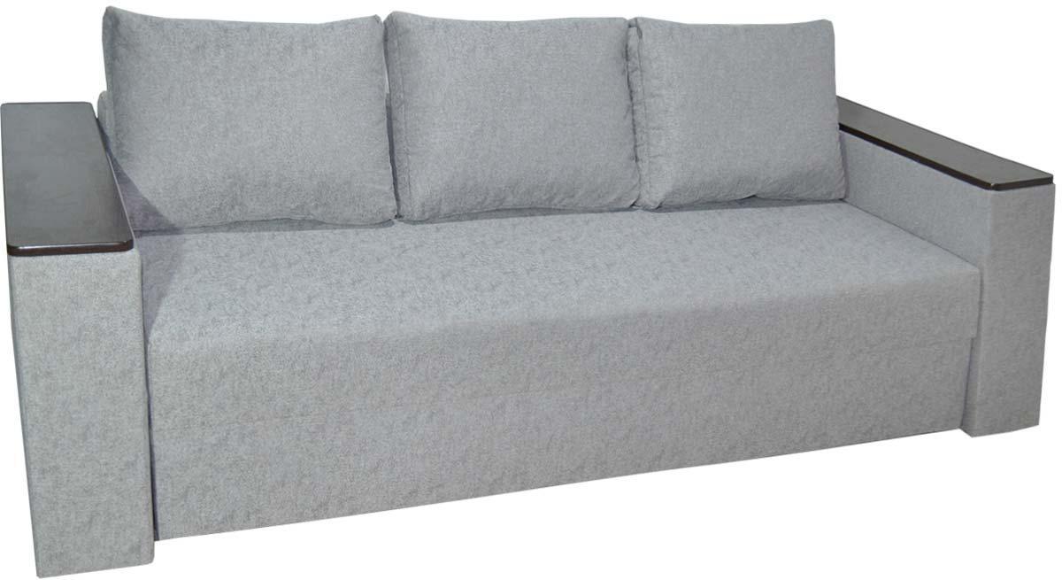 Гранд диван ЭКО Хит 18 (Аппарель) 0кат