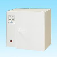 Сухожаровой стерилизатор (сухожаровой шкаф) ГП-40