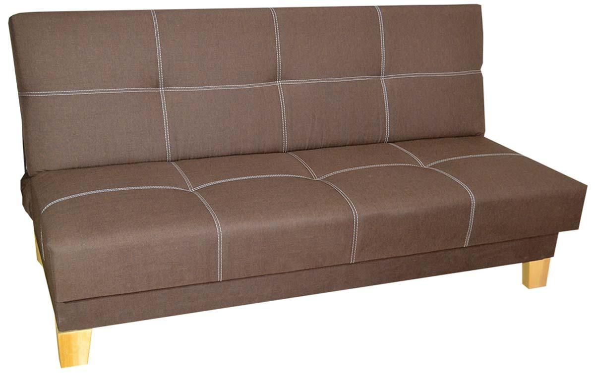 Даша диван люкс 12