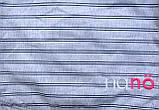 Ветровка для мальчика Nano S18J277 Mid Grey Mix. Размеры 12 мес - 10 лет., фото 2