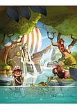 Корабель-привид. Банда піратів. Книга 1, фото 2