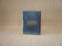 Gucci - Gucci Pour Homme II (2007) - Туалетная вода 11 мл (пробник) - Редкий аромат, снят с производства, фото 1