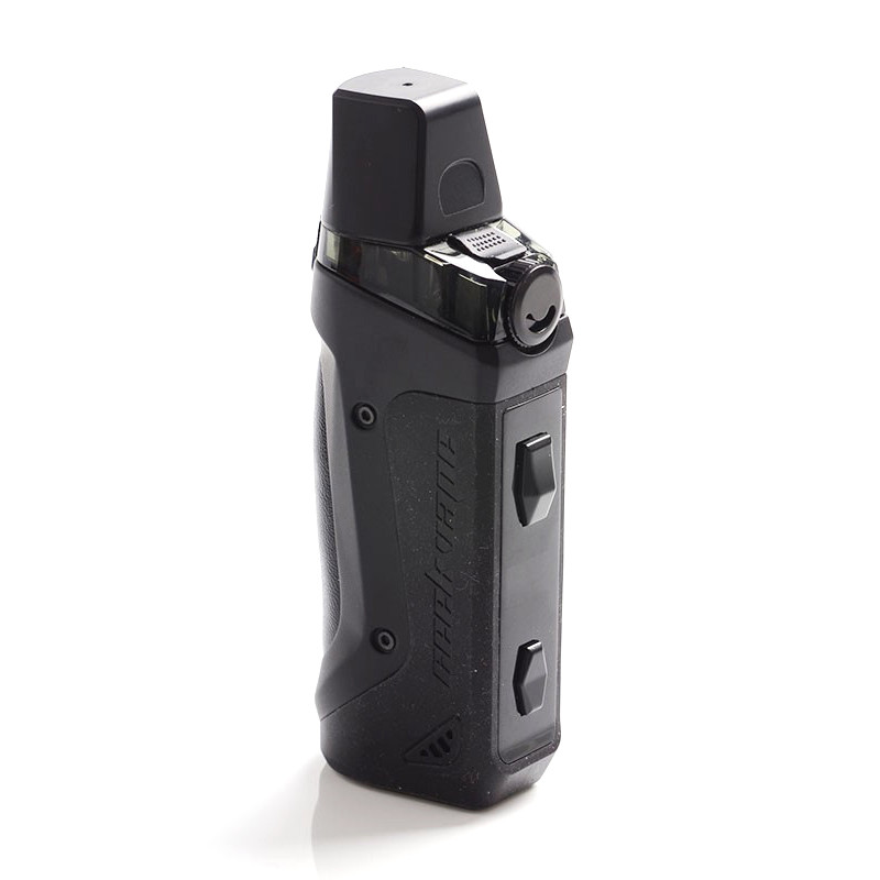 POD система Geekvape Aegis Boost 40W Pod Mod Kit Space Black