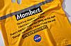 Жёлтая футболка NASA Mombert (наса со светоотражающей полоской мужская женская), фото 4