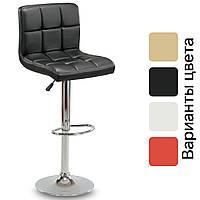 Барный стул Monro регулируемый стульчик кресло для кухни, барной стойки, фото 1
