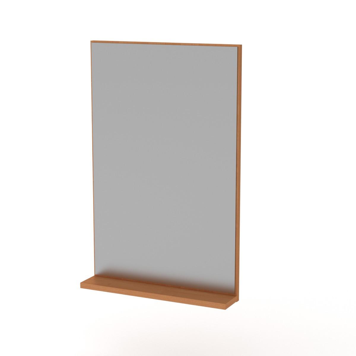 Зеркало-2 ольха Компанит