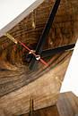 Настільний годинник Pride&Joy 15CL, фото 2