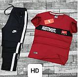 Спортивный костюм Nike (весна-лето), фото 2