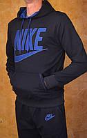 Мужской спортивный костюм NIKE-M
