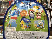 Детская Палатка 08210