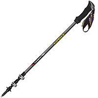 Треккинговые палки Vipole Carbontrek QL Roundhead DLX S1907, фото 1