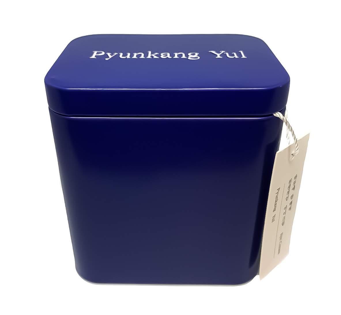 Крем для шкіри навколо очей Pyunkang Yul Eye cream