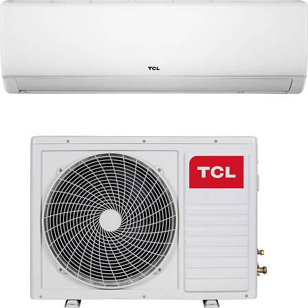 Кондиционер TCL TAC-18CHSA/VB, фото 2
