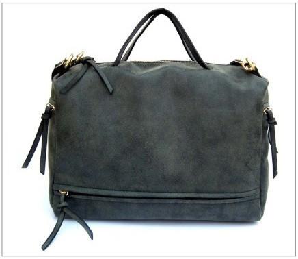 Стильная женская сумка. Сумка через плечо. КС66