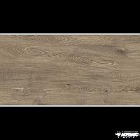 Керамогранит GOLDEN TILE Alpina Wood 897940